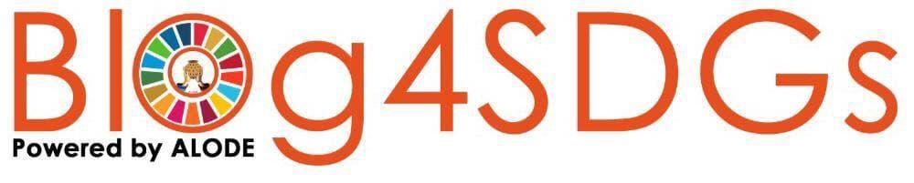 logo-sdgs