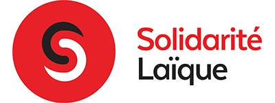 0037_solidarite-laique_web