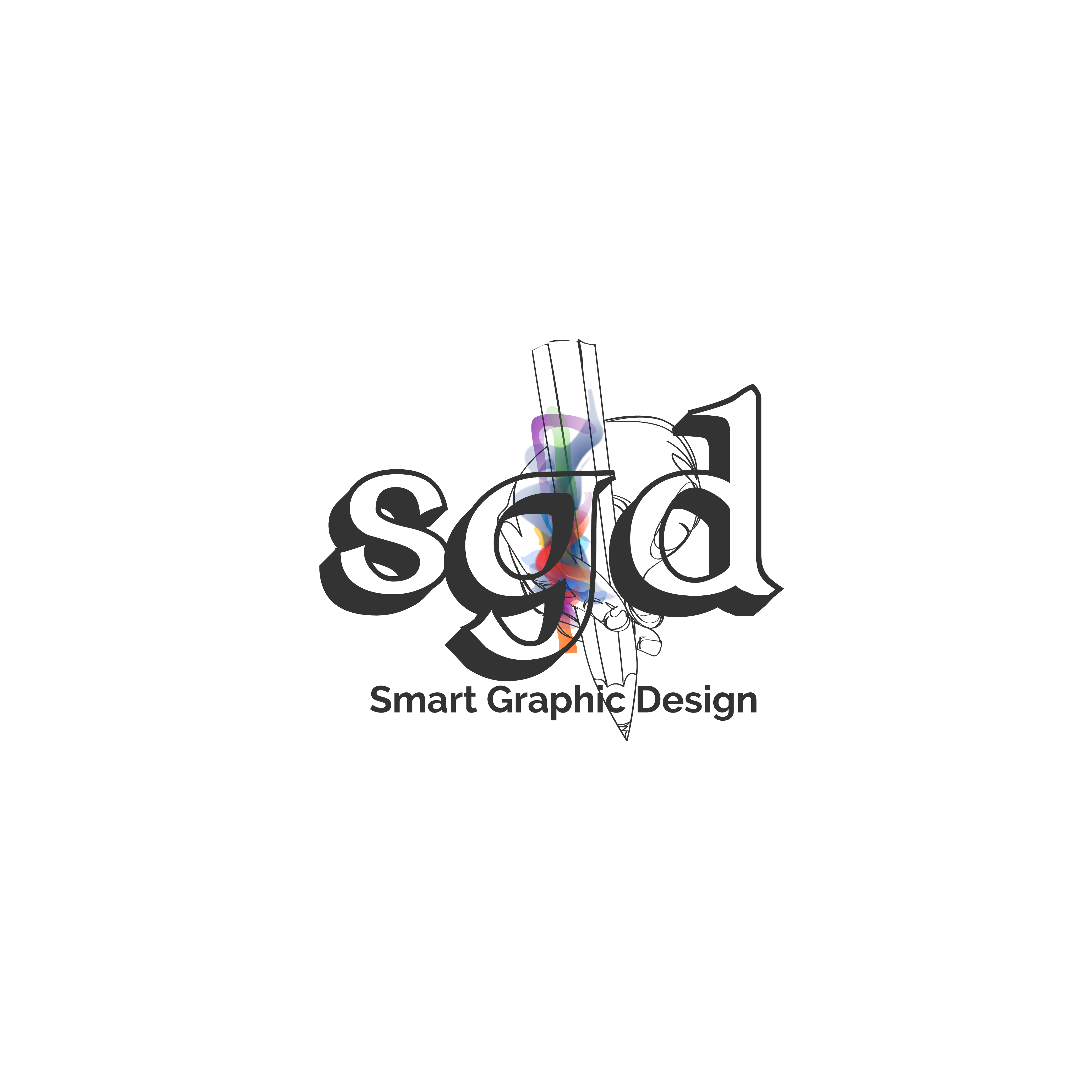 Smart Graphic Design