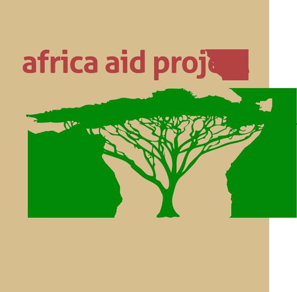 Blog4sdgs - africa aid project